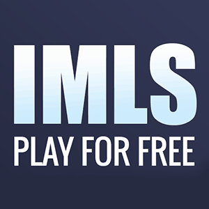 imls-apk-download-latest-version-for-mobile-legends