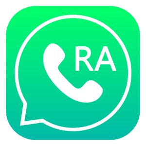 ra-whatsapp-ios-apk-download-latest-version
