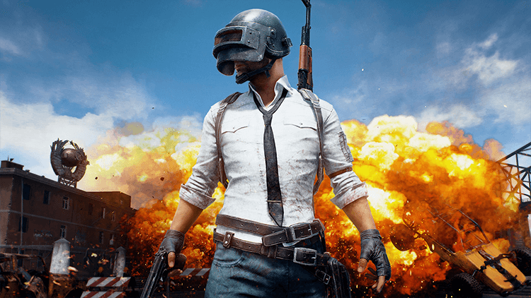 7-Ways-to-Solve-PUBG-Mobile-Errors