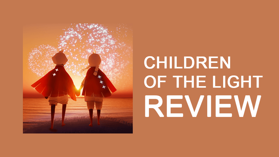Children-of-the-Light-Apk-game-review