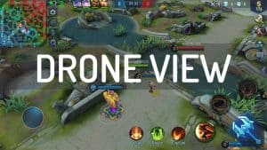 DRONE-VIEW-ML-SCRIPT-FOR-MOBILE-LEGENDS