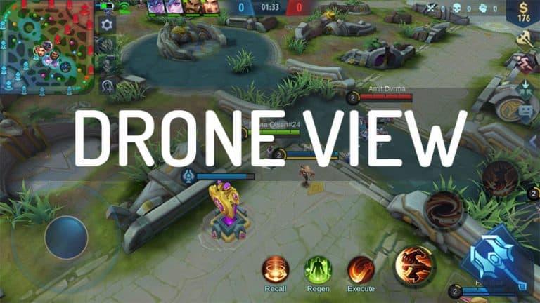 DRONE-VIEW-ML-SCRIPT-FOR-MOBILE-LEGENDS