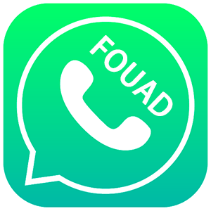 FOUAD-IOS-APK-DOWNLOAD-LATEST-VERSION