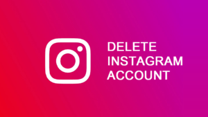 How-to-Delete-the-Latest-Instagram-Account