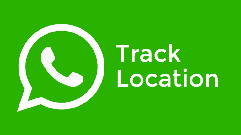 How-to-Track-WhatsApp-Location