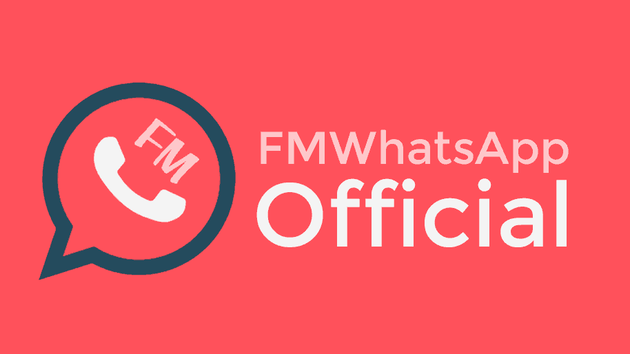 fmwhatsapp apk download latest anti ban