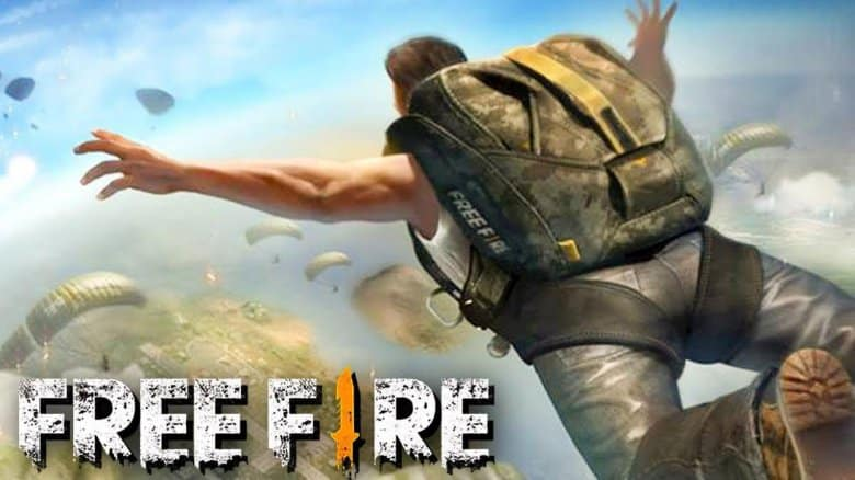 free-fire-apk-download-latest-version