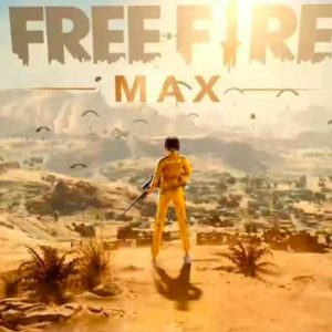 free-fire-max