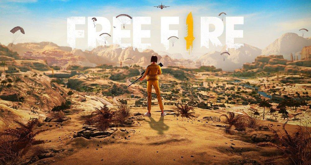 free-fire-max-beta-apk-download