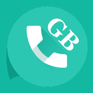 gbwhatsapp-apk-download-latest-version