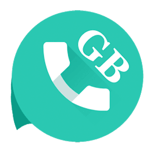gbwhatsapp-apk-download-latest-version