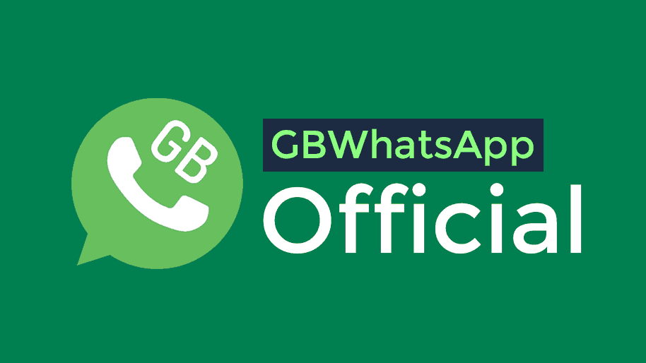 gbwhatsapp-pro-apk-download-official