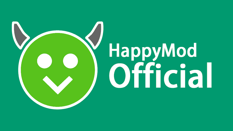 happymod-apk-latest-official-apk