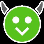 happymod-app-store-icon