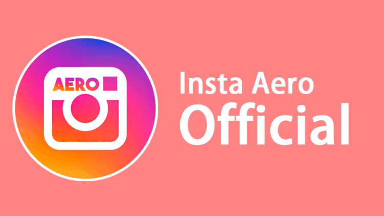 insta-aero-apk-download-official