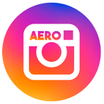 insta-aero-icon-official