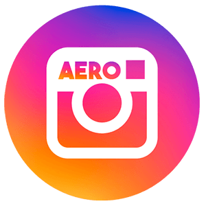insta-aero-icon-official