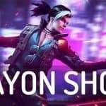 layon-shop-ff-apk-download-latest-version