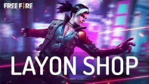 layon-shop-ff-apk-download-latest-version