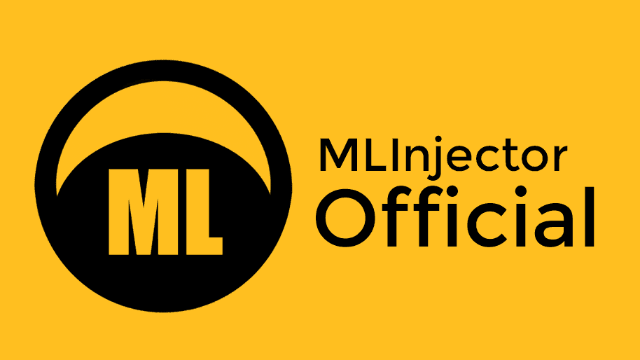 ml-injector-apk-download-official
