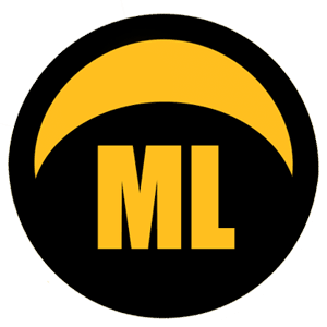 ml injector icon