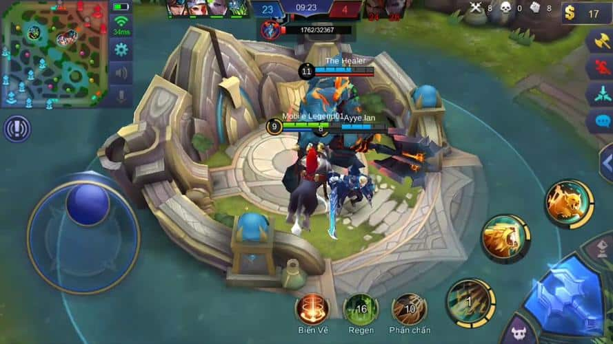 mobile-legends-vng-apk-download