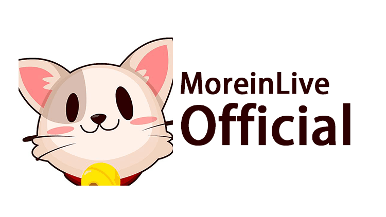 moreinlive-apk-download-official-latest-version