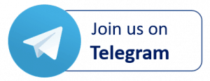 apkghost telegram