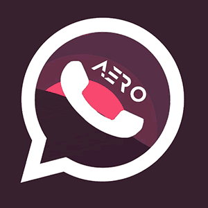 whatsapp-aero-apk-download-latest-version