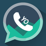 yowhatsapp-apk-download-latest-version