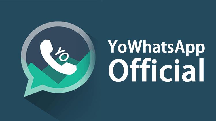 yowhatsapp official apk download