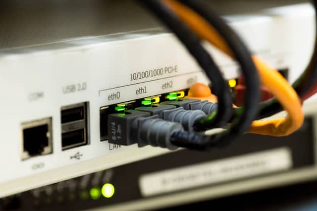 6 Major Factors that are Affecting Internet Speed