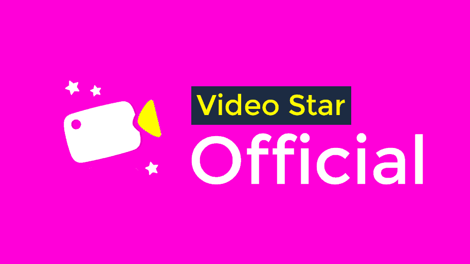 video star apk download latest version for android(1)