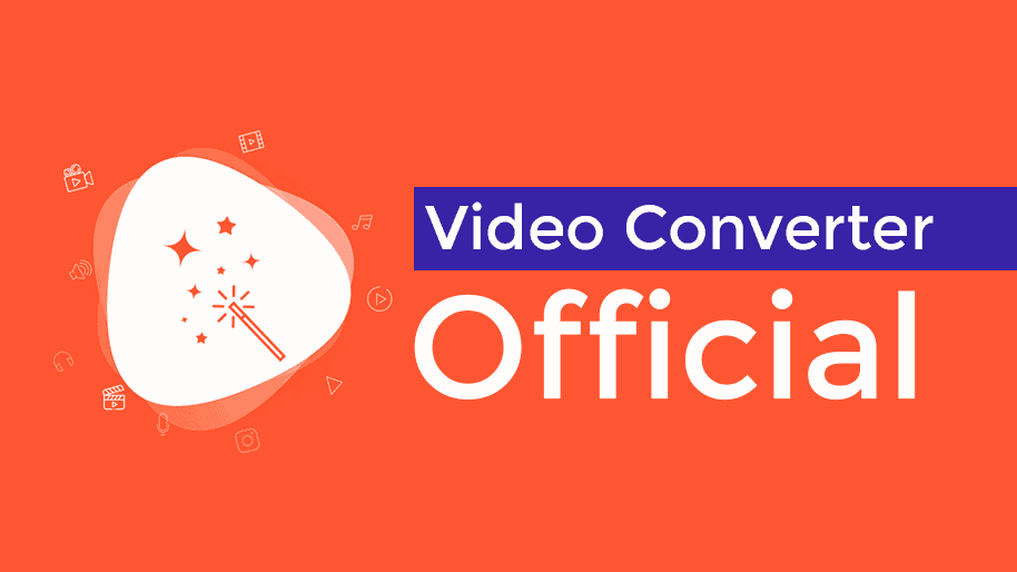 Nxxxa-Ace-Video-Converter-APK-Video-Converter-for-Android