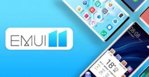 250 million users Huawei get upgrade to EMUI 11
