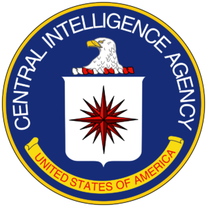 American intelligence agencies