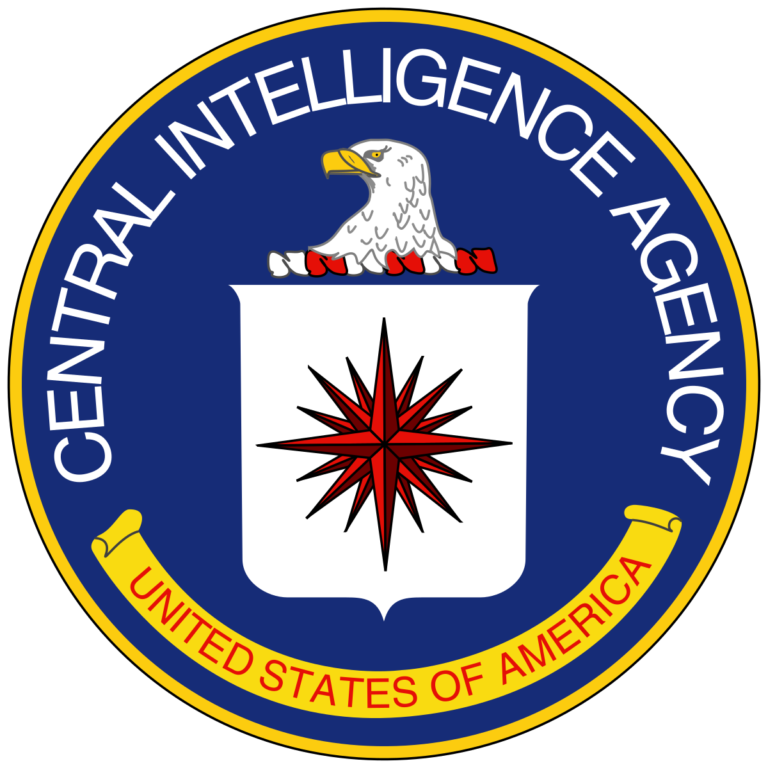American intelligence agencies