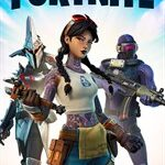 How to install Fortnite on Android without Google Play