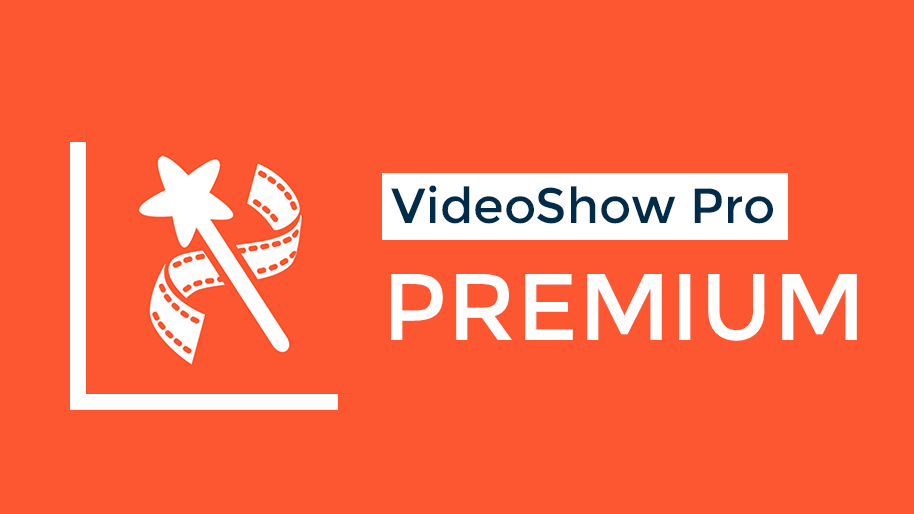 Download VideoShow Pro Mod APK Latest Version for Android