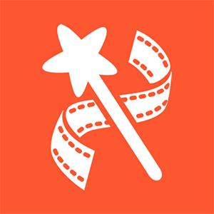 VideoShow Pro Mod icon
