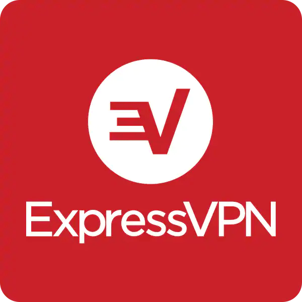 Download-ExpressVPN-Mod-APK-Premium-for-Android