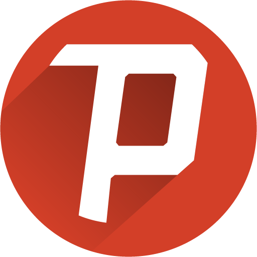 Download-Psiphon-Pro-Mod-APK-Latest-Version-for-Android