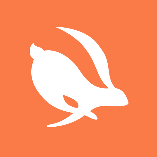 Download Turbo VPN Mod APK Latest Version for Android