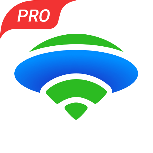 Download-UFO-VPN-Mod-Premium-APK-Latest-Version-for-Android