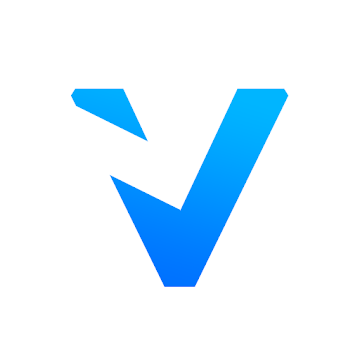 Download-Velocity-VPN-Pro-MOD-APK-on-Android