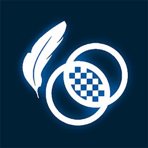 Free Lightroom Presets & Filters Preset