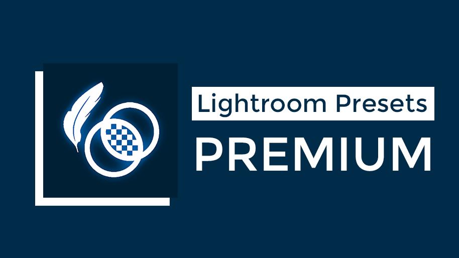 Lightroom-Presets-Premium-APK-download-latest-mod