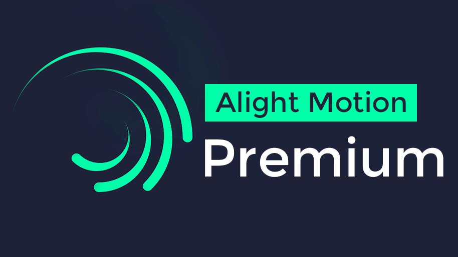 alight motion pro mod apk download latest version