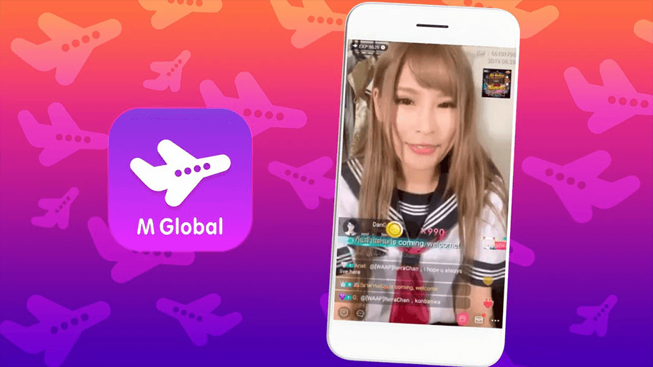 mglobal-live-mod-apk-download-latest-version-for-android