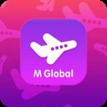 mglobal-live-mod-apk-thumbnail